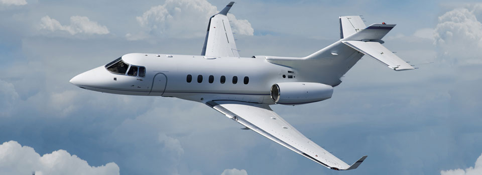 Clients  Aviation Companies We Have Worked With  Private Jet Industry Compa